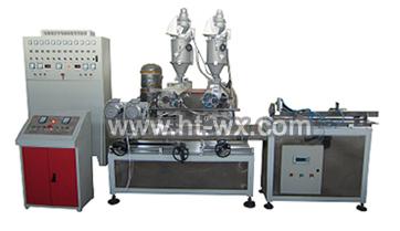 PP棉滤芯生产机械|熔喷滤芯机械