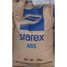 Starex GA-4025 ABS