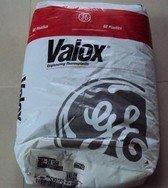 VALOX 295树脂PBT