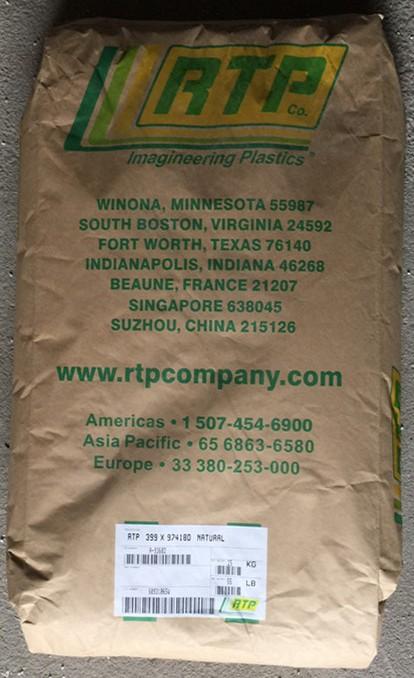 美国RTP PC 300 TFE 8 PTFE润滑剂