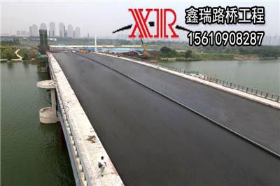 桥面防水涂料产品简介