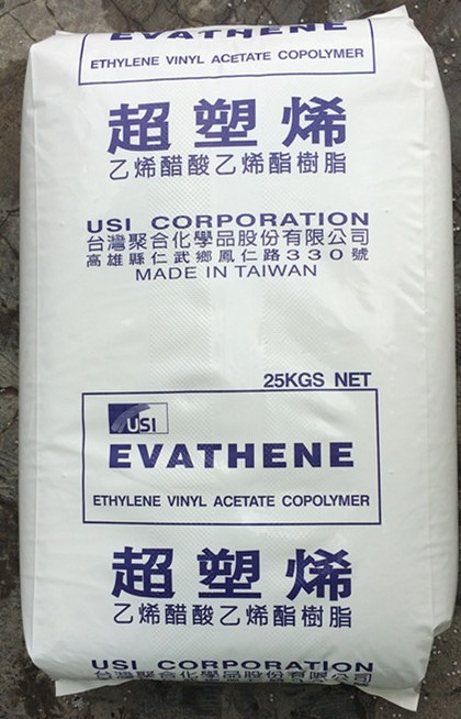 Microthene EVA F FE53200