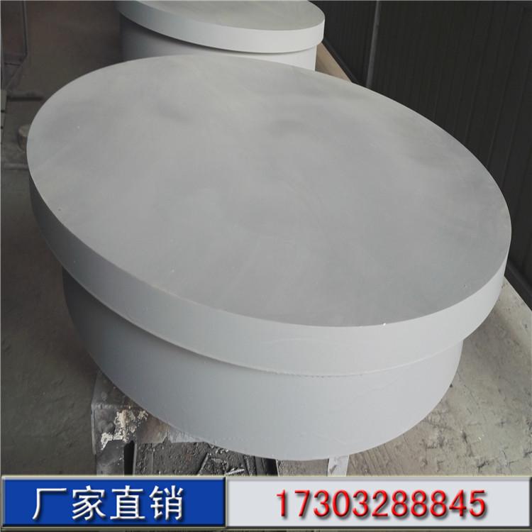 厂家生产成品抗震双向弹性球形钢支座