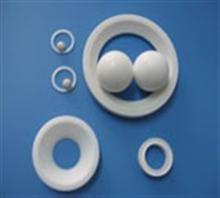 SUMILITE PVC VSS-F120     PVC