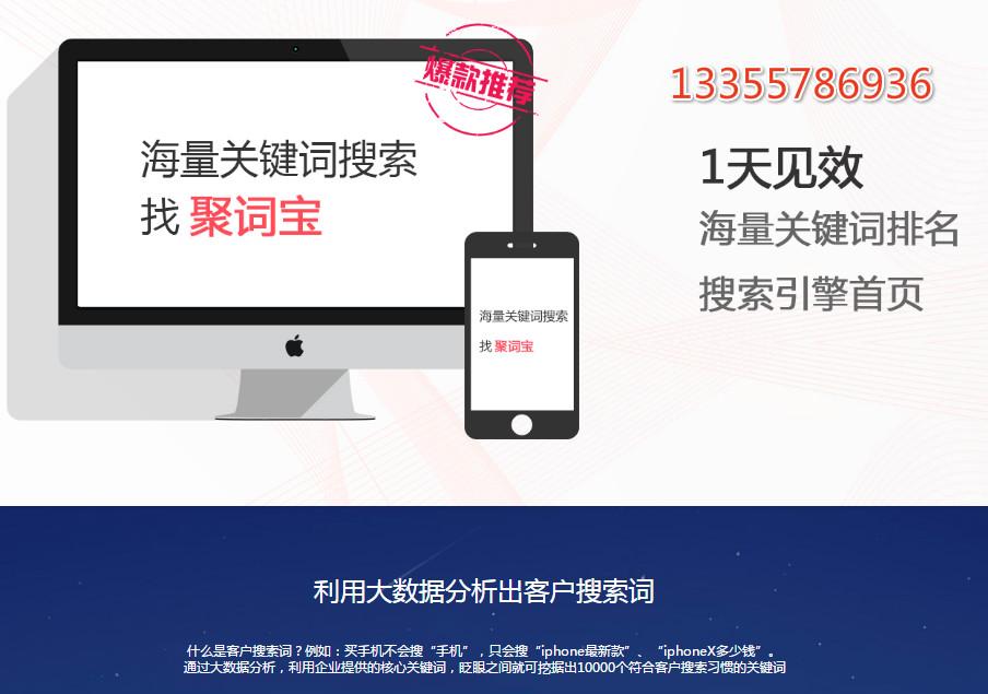 浙江奇豆控股有限公司