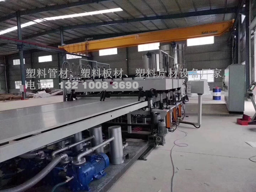 建筑模板用途_PP中空建筑模板生产设备,建筑模板设备,中空模板机器,PP建筑模板 ...