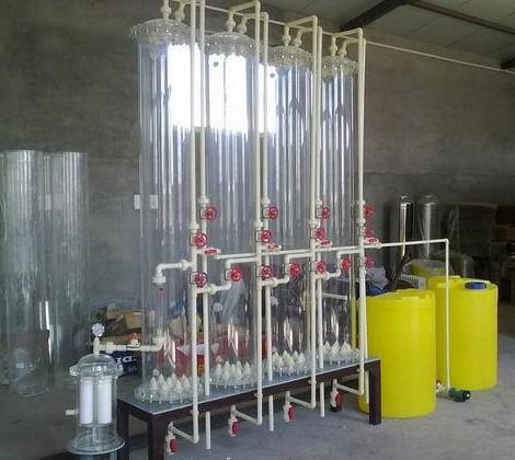 蒸馏水超纯水离子交换电瓶水蓄电池水