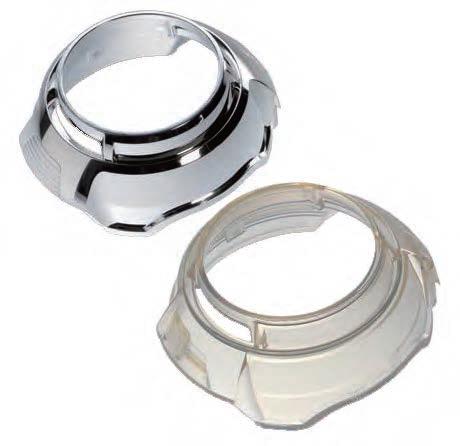 PEI树脂SABIC PEI树脂ULTEM PEI树脂HU2210 20%玻纤增强 食品级 医疗级
