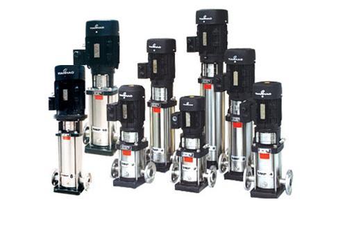 空调水处理设备 机器机械水处理设备 晾水塔水处理设备