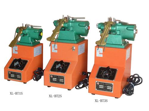 XL-BTS小功率碰焊机