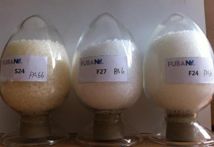Ultramid  TG7S   巴斯夫尼龙6