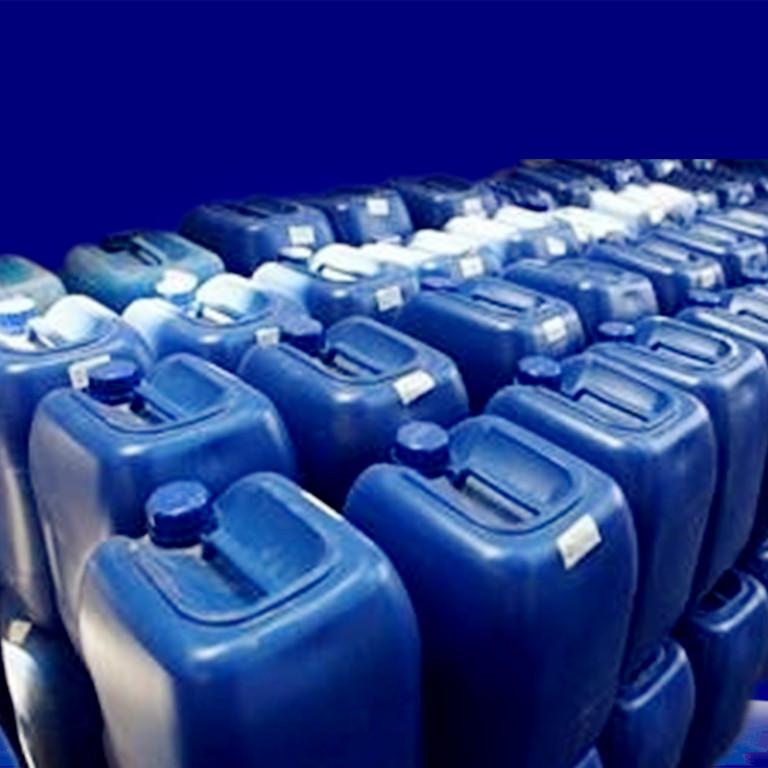 湖北醋酸乙酯现货批发  国标乙酸乙酯产厂家 含量99.9