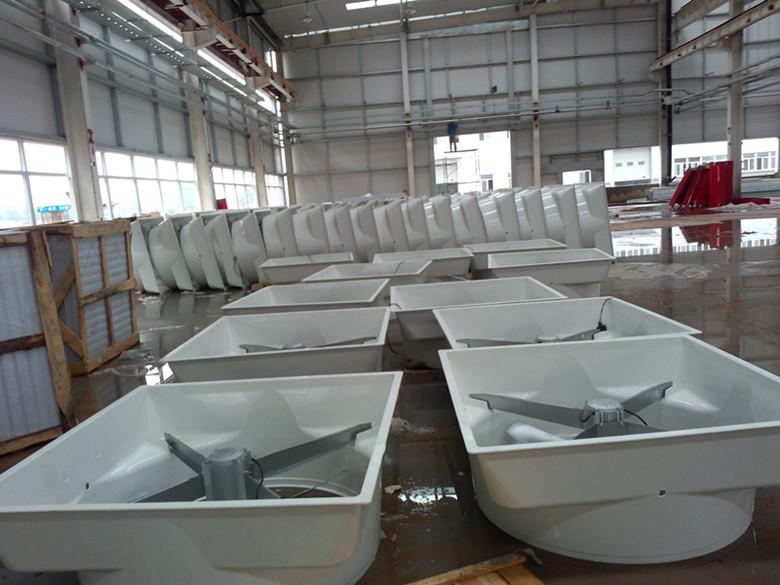 苏州速吉通风机械设备南京有限公司
