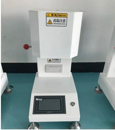 塑胶胶塑料检测设备仪器