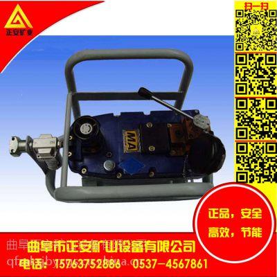 QYB-55型气动液压泵,气动液压泵,液压泵, 专注气动液压泵