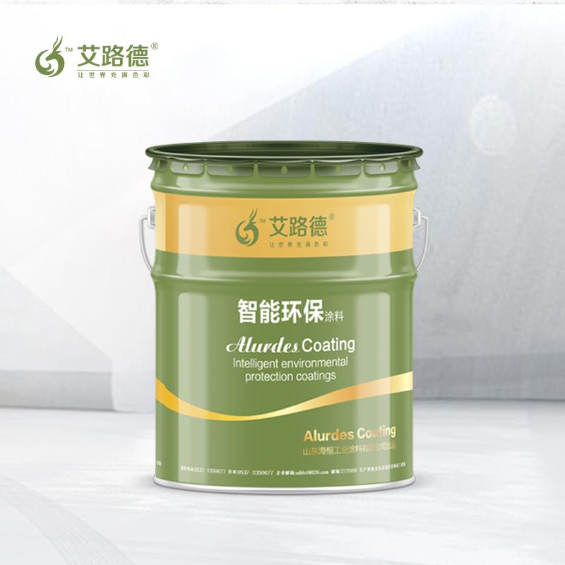 威海红丹防锈漆 快干漆醇酸油漆 搅拌罐防腐底漆生产厂家