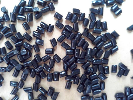 韩国工程塑料PA66 2345GF