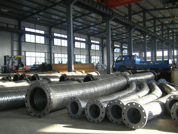 世纪中航供应优质1200 金属软管  金属软管供应金属软管厂家金属软管批发金属软管价格