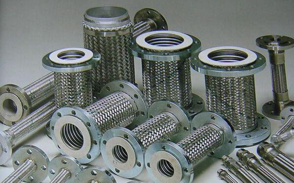 供应 金属管 金属软管 金属管厂家 金属管价格 优质金属管 金属软管厂家 金属软管价格 金属管质量