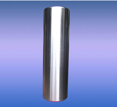 液压缸,油缸,油缸定做,硫化机油缸,热压机油缸,防盗门油缸
