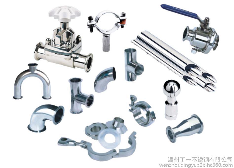 温州丁一,蝶阀阀门、球阀,不锈钢阀门管件生产厂家,质优价廉