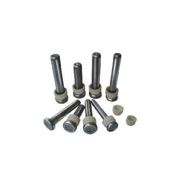 韧恒焊接螺丝,栓钉