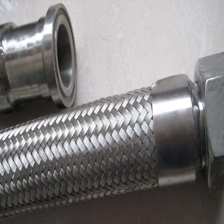 【鑫佰腾】不锈钢金属软管 高压金属软管 波纹管 金属波纹管 金属软管