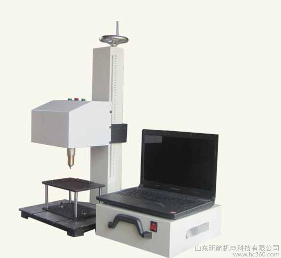 生产日期打码机 日期打码机 手动生产 钢印 打码机 打生产日期生产日期打码机 日期打码机 手动生产 钢印 打码机 打生产
