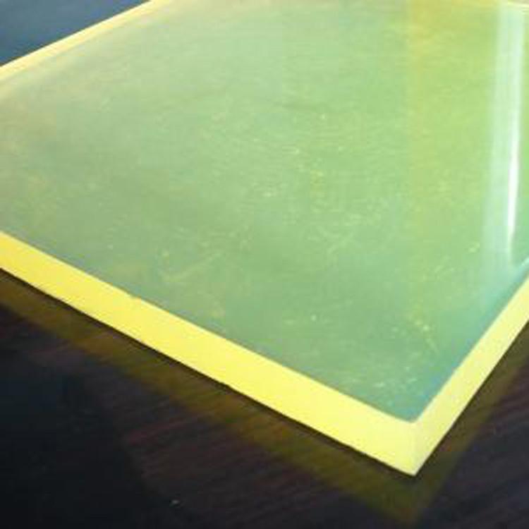 【永兴】专业生产   聚氨酯板 聚氨酯耐磨衬板 聚氨酯条 板条 聚氨酯弹性体