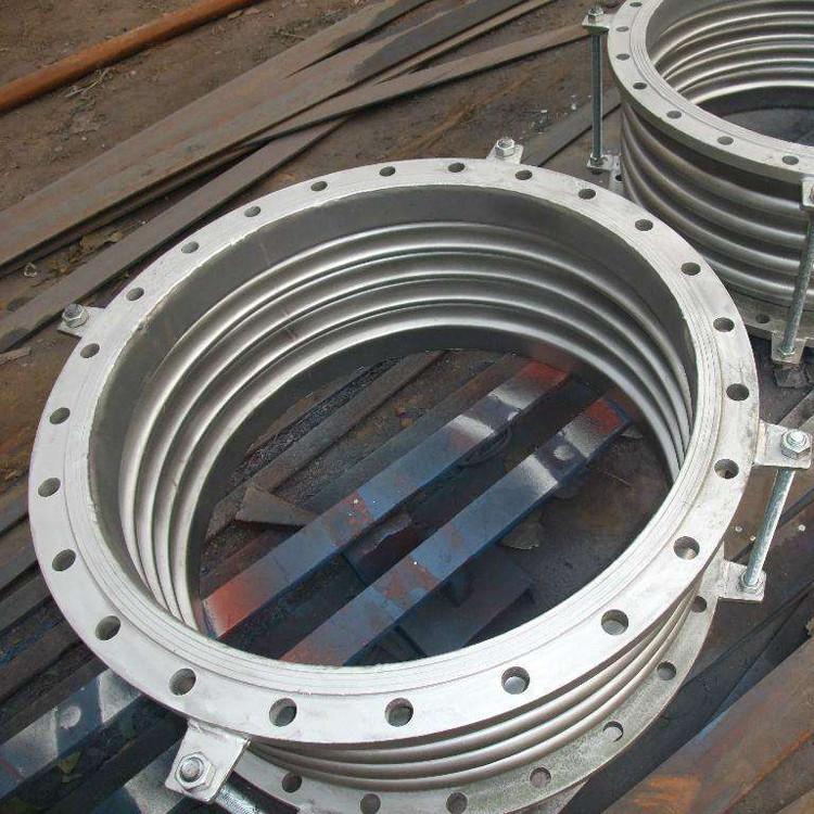 【神方】供应  金属波纹管 补偿器 膨胀节 波纹膨胀节 金属补偿器