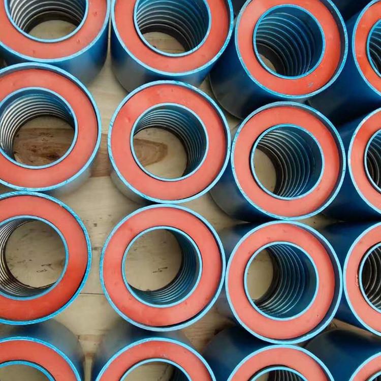 【友利】专业定制 优质补偿器 不锈钢波纹管补偿器 波纹补偿器