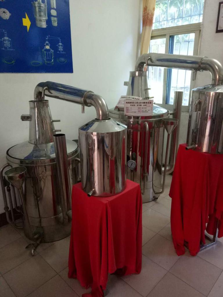 厦门小型酿酒设备 福建酿酒设备 酿酒机械设备酿酒技术配方