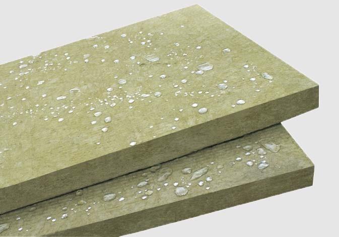 【创达】供应张家口岩棉、岩棉保温板、玄武岩岩棉、外墙岩棉板、外墙岩棉保温板、外墙保温、竖丝岩棉、防水岩棉、甩丝岩棉
