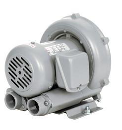 高压鼓风机.输送专用鼓风机HB-3326