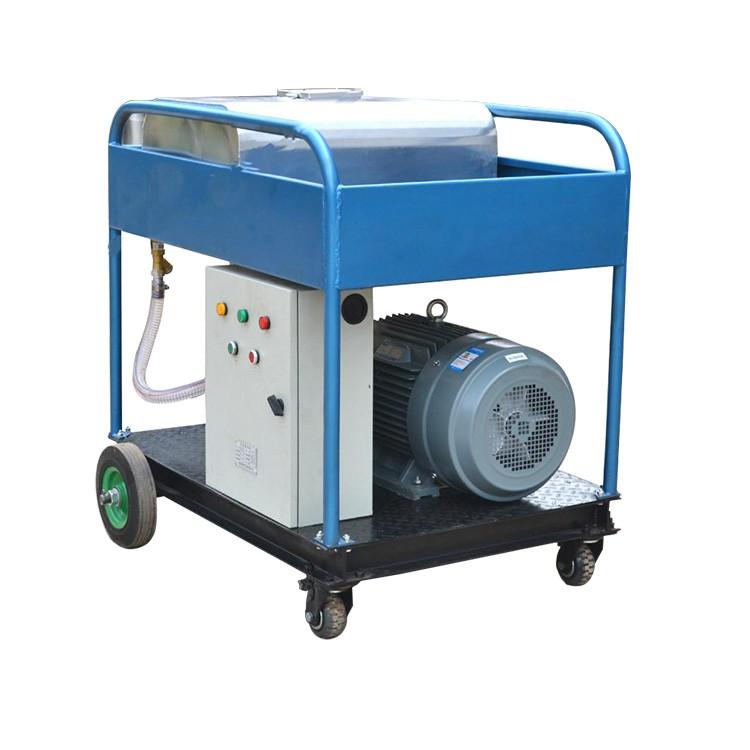 广源 高压泵 高压清洗机 试压泵 清洗设备厂家直销 型号齐全