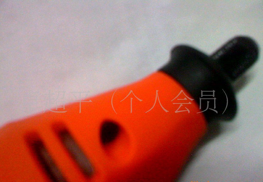 低价!!批发各种电动工具、气动工具华瑞小型精品模具调速电磨