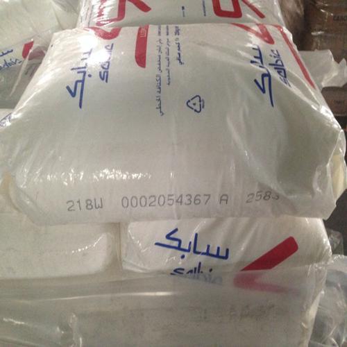 LLDPE利安德巴塞尔 Petrothene 食品接触 GA584189