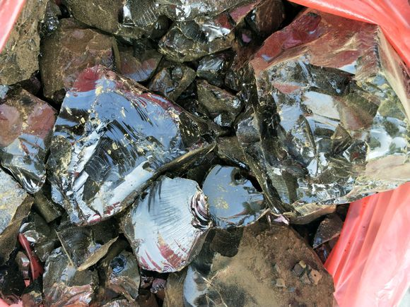 合成树脂  古马隆树脂  泗阳县三隆橡胶化工厂家直供