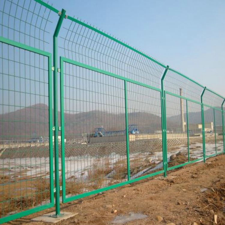 高速公路护栏网 振鼎 武汉公路护栏网 公路高速护栏网
