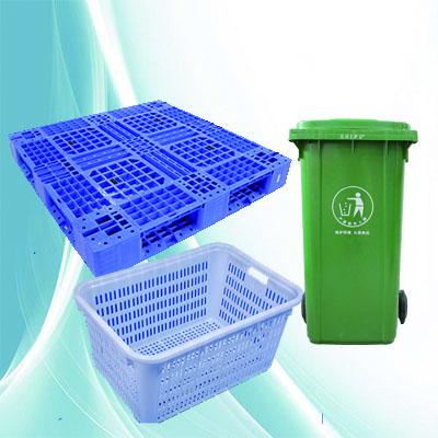 貴州貴陽塑料筐有限公司