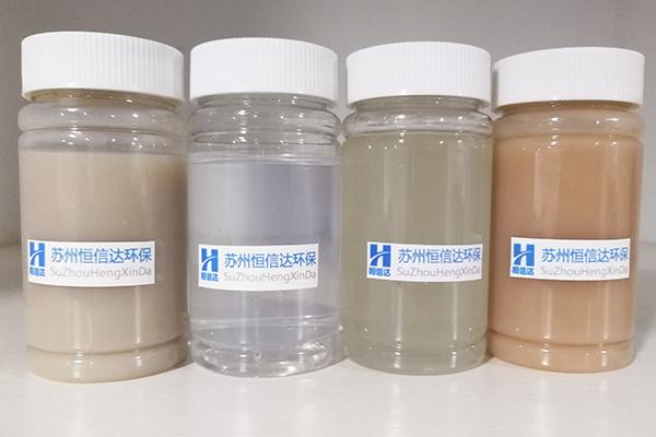 水性漆ab剂 水性漆用的ab剂厂家