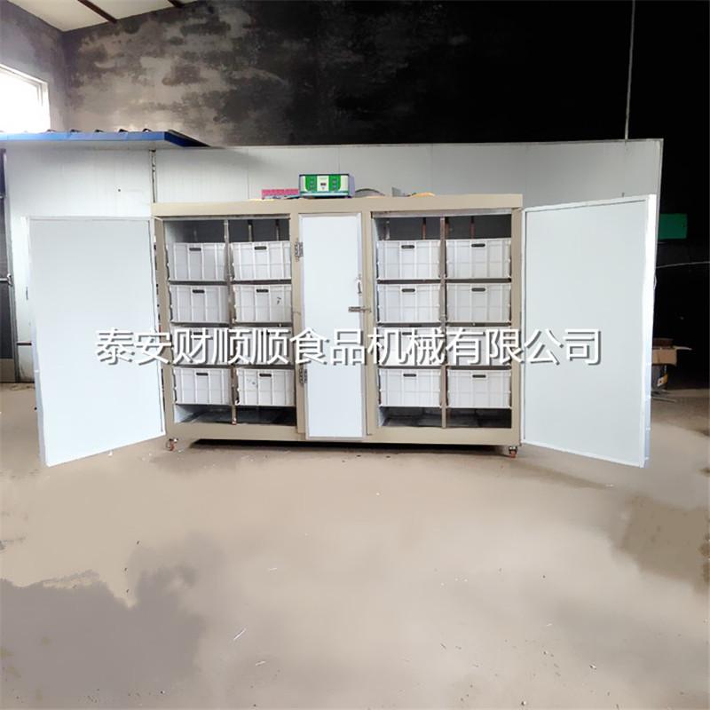 供应全自动豆芽机   荆门黄绿豆芽机厂家直销特价销售