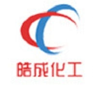 广州市皓成化工科技有限公司