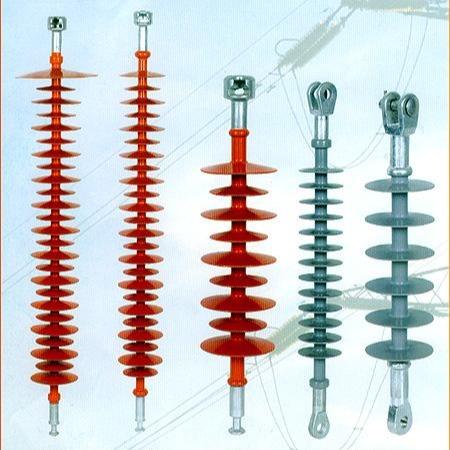 悬式复合绝缘子型号_XWP-210悬式绝缘子、生产厂家、批发商,XWP-210悬式绝缘子 - 全球塑胶网
