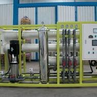 EDI水处理装置 EDI净水装置