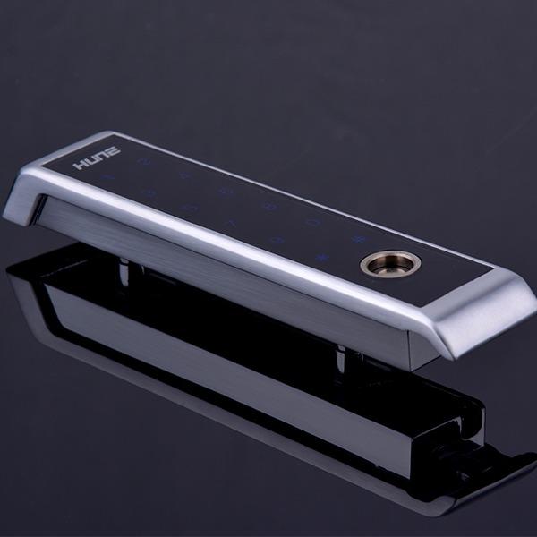 桑拿浴室锁批发 科裕智能锁19MT01-2