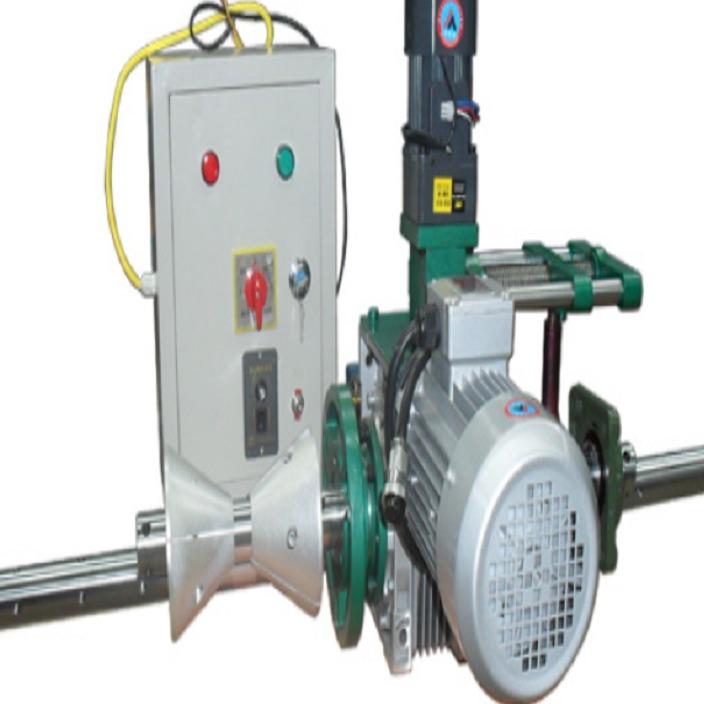 生产小型机械镗孔机  天津镗孔机厂家