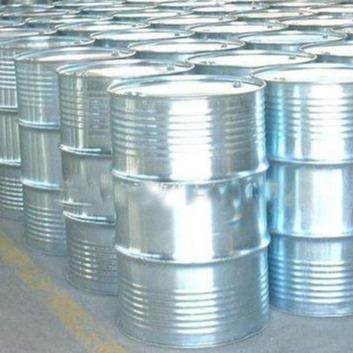 叔丁醇厂家 叔丁醇生产厂家现货出售价格低