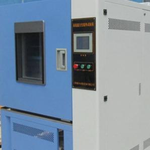 AY-HWS系列 HWS-100B恒温恒湿试验箱 恒温恒湿箱