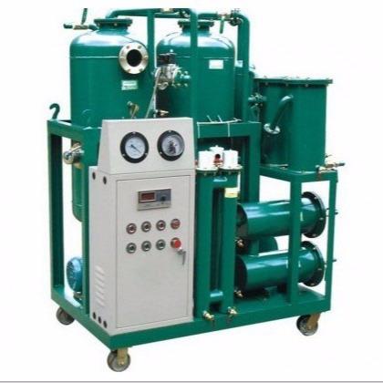变压器油过滤机,变压器油过滤设备,变压器油净油设备